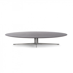 FLY - Coffee Table -  -  Silvera Uk