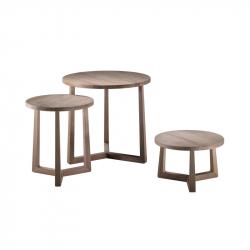 JIFF - Coffee Table - Designer Furniture -  Silvera Uk