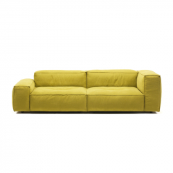 NEOWALL - Sofa -  -  Silvera Uk