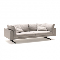 FLOYD-HI - Sofa -  -  Silvera Uk