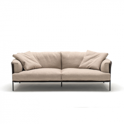 GREENE - Sofa -  -  Silvera Uk
