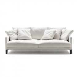 DUMAS - Sofa -  -  Silvera Uk
