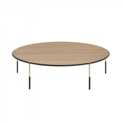 ERA - Coffee Table - Designer Furniture -  Silvera Uk