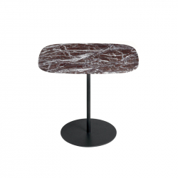 FLOYD - Side Table - Designer Furniture -  Silvera Uk