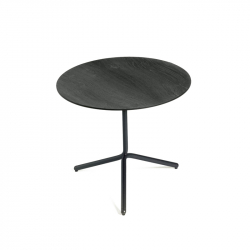 KIWI - Side Table -  -  Silvera Uk