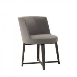 HERA - Dining Armchair -  -  Silvera Uk