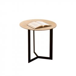 KABI H 50 - Side Table -  -  Silvera Uk