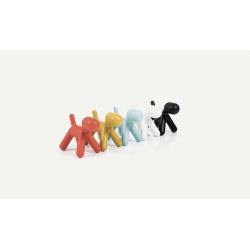 PUPPY XS - Unusual & Decorative Objects - Accessories - Silvera Uk