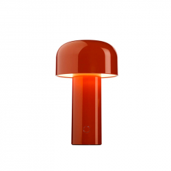 BELLHOP - Table Lamp - What's new -  Silvera Uk