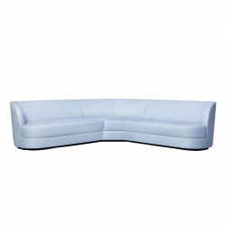 LOMBARD STREET V - Sofa - Designer Furniture -  Silvera Uk