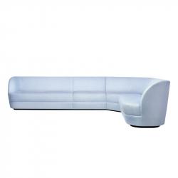 LOMBARD STREET L - Sofa - Designer Furniture -  Silvera Uk