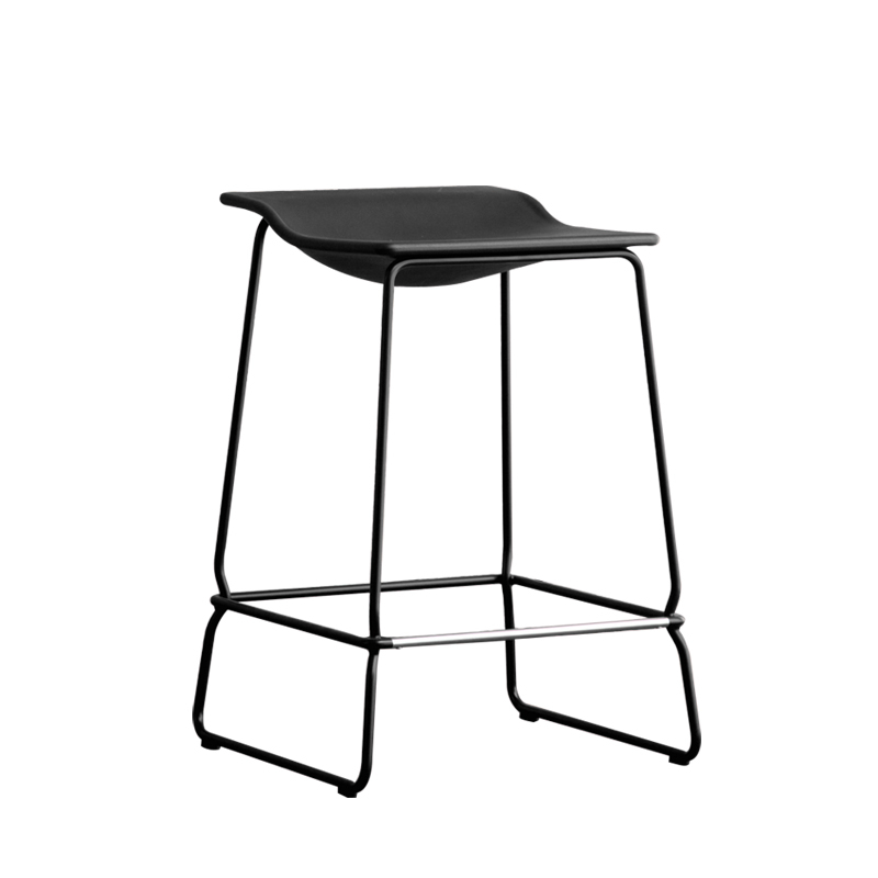 LAST MINUTE - Bar Stool - Designer Furniture - Silvera Uk