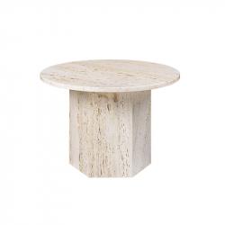 EPIC COFFEE - Coffee Table -  -  Silvera Uk