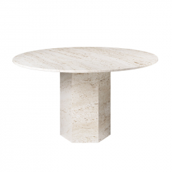 EPIC DINING - Dining Table -  -  Silvera Uk