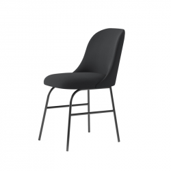 ALETA - Dining Chair - Designer Furniture -  Silvera Uk