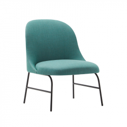 ALETA - Easy chair - Designer Furniture -  Silvera Uk