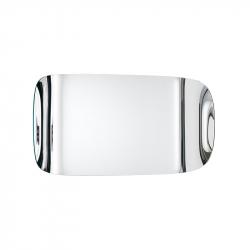 MARLENE Mirror L 100 - Mirror - Accessories -  Silvera Uk