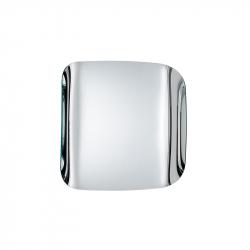 MARLENE Mirror L 75 - Mirror - Accessories -  Silvera Uk
