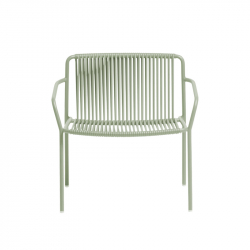 TRIBECA 3669 - Easy chair - Designer Furniture -  Silvera Uk