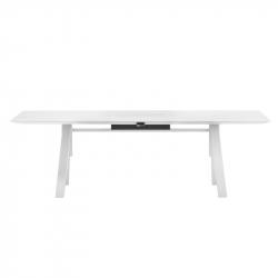 ARKI height adjustable - Desk - Themes -  Silvera Uk