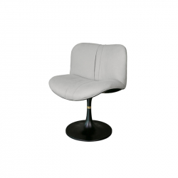 MARILYN - Dining Chair - Showrooms -  Silvera Uk