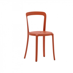 ON & ON - Dining Chair - Designer Furniture -  Silvera Uk