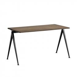 PYRAMID 01 - Dining Table - Designer Furniture -  Silvera Uk