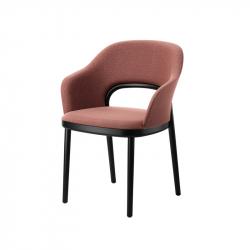520 PF - Dining Armchair -  -  Silvera Uk