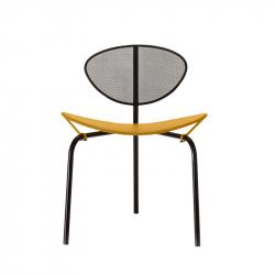 MATEGOT NAGASAKI CHAIR - Dining Chair - Designer Furniture -  Silvera Uk