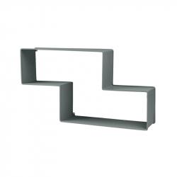 MATEGOT DEDAL BOOKSHELF - Shelving - Designer Furniture -  Silvera Uk