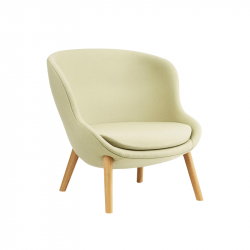 HYG LOW - Easy chair - Themes -  Silvera Uk