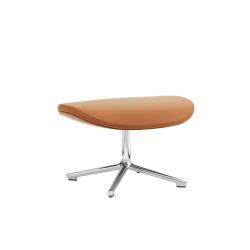 HYG - Pouffe - Designer Furniture -  Silvera Uk