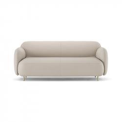 BUDDY 2-seater - Sofa - Silvera Contract -  Silvera Uk