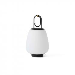 LUCCA SC51 - Table Lamp - Designer Lighting -  Silvera Uk