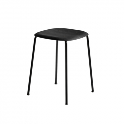 SOFT EDGE 70 - Stool -  -  Silvera Uk