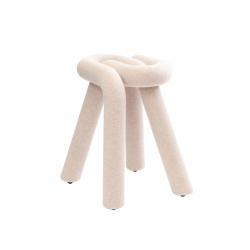 BOLD - Stool - Designer Furniture -  Silvera Uk
