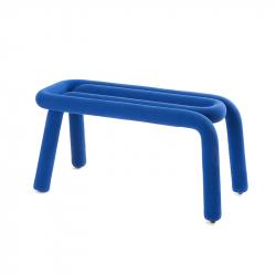 BOLD - Designer Bench -  -  Silvera Uk