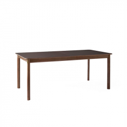 HW1 PATCH - Dining Table - Showrooms -  Silvera Uk