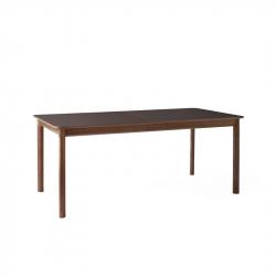 HW1 PATCH - Dining Table - Designer Furniture -  Silvera Uk