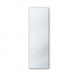 AMORE SC50 Mirror - Mirror - Accessories -  Silvera Uk