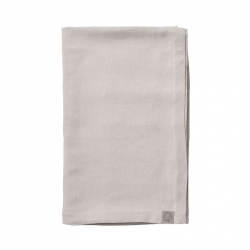 LINEN SC31 bedspread - Throw - Accessories -  Silvera Uk