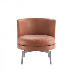 FEEL GOOD - Easy chair -  -  Silvera Uk