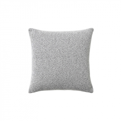 BOUCLE Cushion - Cushion - Accessories -  Silvera Uk
