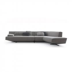 SYDNEY - Sofa -  -  Silvera Uk