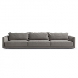 BRISTOL - Sofa - Designer Furniture -  Silvera Uk