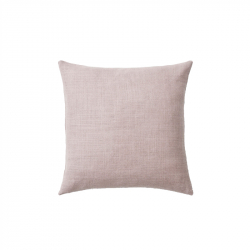 HEAVY LINEN cushion - Cushion - Accessories -  Silvera Uk