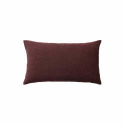 LINEN Cushion - Cushion - Accessories -  Silvera Uk