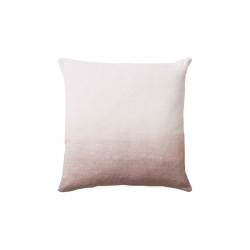 INDIGO Cushion - Cushion - Accessories -  Silvera Uk