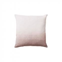 INDIGO Cushion - Cushion - Spaces -  Silvera Uk