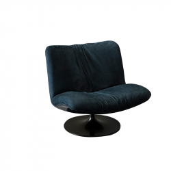 MARILYN - Easy chair - Designer Furniture -  Silvera Uk